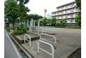 【公園】栄町1丁目公園 約200m