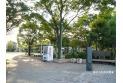 【公園】大谷口細野公園 約600m