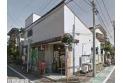 【郵便局】戸田喜沢郵便局 約650m