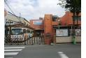 【幼稚園・保育園】浦和めぐみ幼稚園 約300m