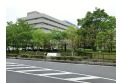 【病院】自治医科大学附属さいたま医療センター 約1,000m