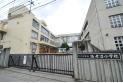 【小学校】海老沼小学校 約1,100m