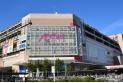 【ショッピングセンター】イオンモール与野 約650m