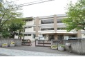 【中学校】桜木中学校 約1,200m