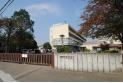【小学校】芝川小学校 約350m