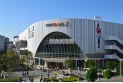 【ショッピングセンター】コクーン 約2,600m