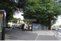 【中学校】大宮北中学校 約1,300m