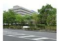 【病院】自治医科大学附属さいたま医療センター 約700m