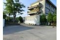 【中学校】泰平中学校 約600m