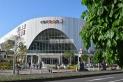 【ショッピングセンター】コクーン2 約1,140m