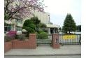 【小学校】大成小学校 約377m