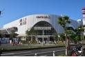 【ショッピングセンター】コクーンシティ 約910m