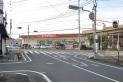 【ドラッグストア】サンドラッグ所沢花園店 約430m