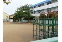 【幼稚園・保育園】北所沢保育園 約780m