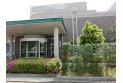 【病院】埼玉西協同病院 約680m