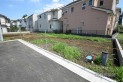 【外観】7月28日撮影/車の通りも少ない閑静な住宅地
