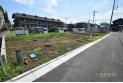 【外観】7月28日撮影/低層住居地域ならではの住環境が広がります