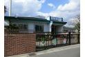 【幼稚園・保育園】泉町保育園 約420m