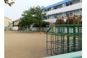 【幼稚園・保育園】北所沢保育園 約540m