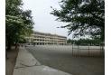 【小学校】美原小学校 約690m