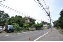 【外観】7月20日撮影