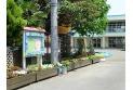 【幼稚園・保育園】所沢中央文化幼稚園 約330m