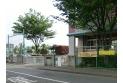【小学校】所沢市立和田小学校 約480m