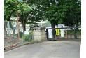 【小学校】若松小学校 約950m
