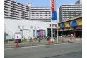 【スーパー】西友所沢ニュータウン店 約570m