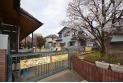 【幼稚園・保育園】アンドレア保育園 約410m