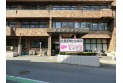 【病院】武蔵野総合病院 約450m