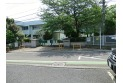 【小学校】北秋津小学校 約670m