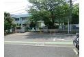 【小学校】北秋津小学校 約750m