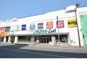 【ショッピングセンター】新所沢パルコ 約900m