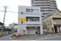 【郵便局】所沢元町郵便局 約230m