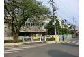 【幼稚園・保育園】新所沢幼稚園 約530m