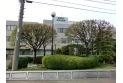 【病院】新所沢清和病院 約620m