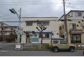 【郵便局】所沢けやき台郵便局 約560m