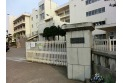 【中学校】富岡中学校 約1,110m