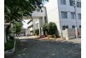 【病院】所沢第一病院 約860m