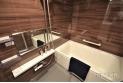 【風呂】一日の疲れを癒してくれる浴室は浴室乾燥機付