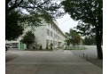 【小学校】所沢小学校 約750m