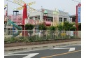 【幼稚園・保育園】所沢富士幼稚園 約420m
