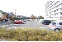 【駐車場】敷地内駐車場