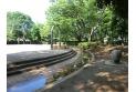 【公園】東部公園 約690m