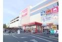 【ホームセンター】島忠ホームズ 約1,120m