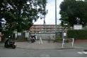 【小学校】東伏見小学校 約750m