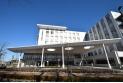 【病院】武蔵野徳洲会病院 約450m