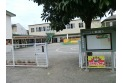 【幼稚園・保育園】宝樹院幼稚園 約130m