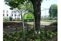 【公園】大師通り公園 約210m